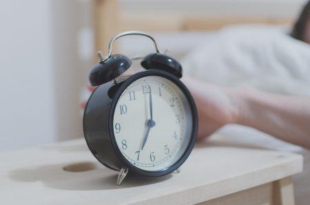 目覚まし 時計 おすすめ