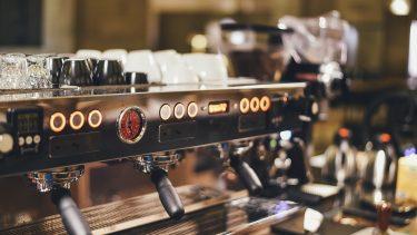 全自動コーヒーメーカーのおすすめランキングTOP3を発表。人気モデルを徹底比較!