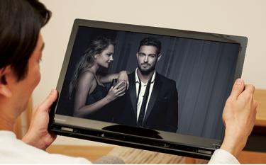 【2019年最新版】ポータブルテレビのおすすめランキングTOP5を発表!