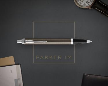 パーカーのおすすめボールペン人気ランキングを発表!シリーズの違いやユーザーからの評判も紹介