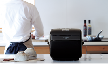 【2019年】象印のおすすめ炊飯器を徹底解説!「極め炊き」「炎舞炊き」の性能や口コミは?