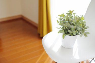 空気清浄機って本当に効果あるの?花粉やハウスダスト、タバコの臭い対策