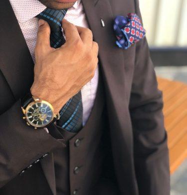 男性上司へのおすすめプレゼント32アイテムをセレクト。異動や退職、誕生日で何を贈るか迷っている方は必見です!