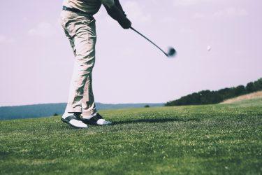 【メンズ】おしゃれなゴルフウェアブランドを厳選してご紹介!