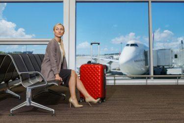 スーツケースのレンタルサービスおすすめ10社を徹底比較。最安はどこ!?