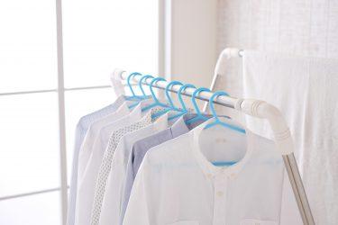 部屋干しにおすすめの洗濯洗剤をランキングでご紹介!生乾きのイヤなニオイに!
