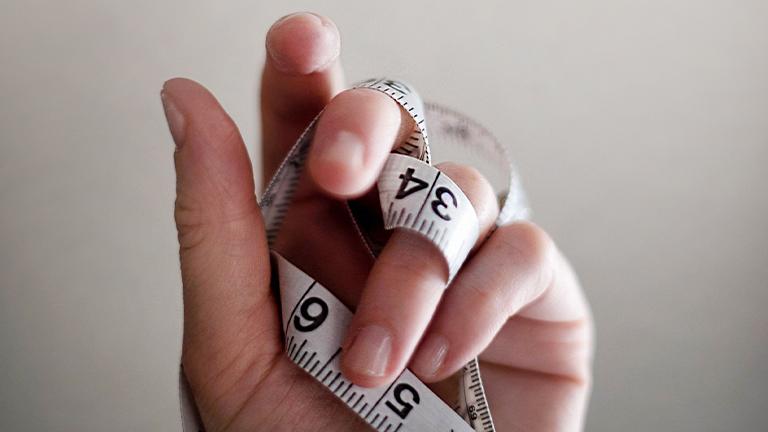 折り畳み時のサイズと重量の目安